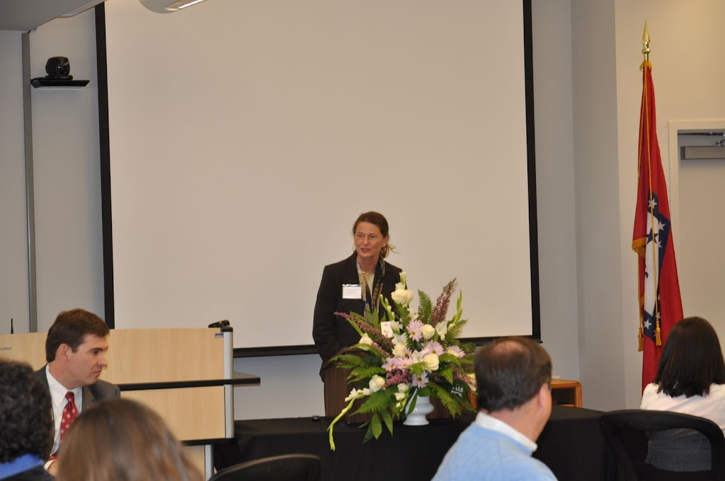 UAMS Scholarship Awards Luncheon - DSC_0014.JPG