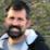 Michael Sears's profile photo