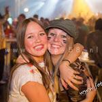 carnavals-sporthal-dinsdag_2015_012.jpg