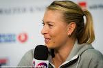 Maria Sharapova - Porsche Tennis Grand Prix -DSC_3562.jpg