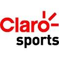 Ver Canal Claro Sports Online gratis por internet.