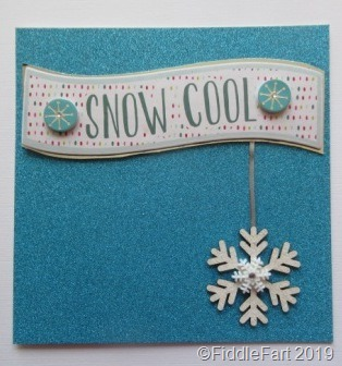 [Snow+Cool+Card+%28Hobbycraft%29%5B6%5D]
