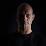 doktorSwiss online's profile photo