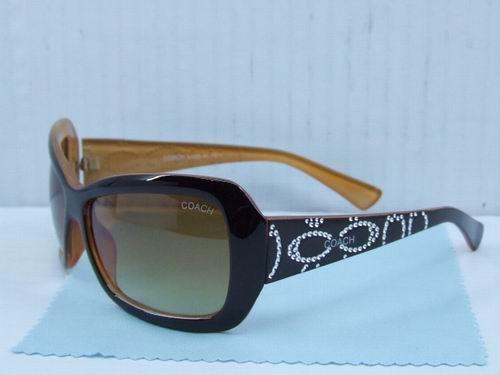 نظارات نسائية صيفية عصرية جديدة 5673.JPG