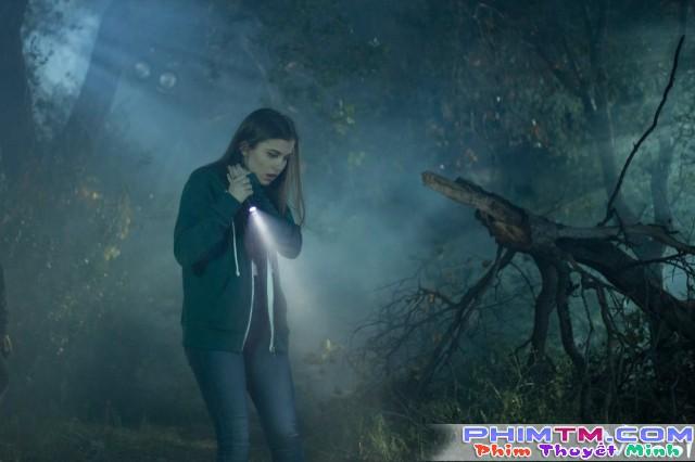 Xem Phim Bóng Ma Tử Thần - Shadows Of The Dead - phimtm.com - Ảnh 2