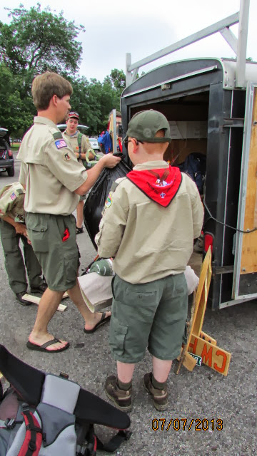 2013 Seven Ranges Summer Camp - 7%2BRanges%2B2013%2B002.JPG