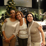 Natal de Amigas 2012 - P1310682.jpg