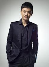 Wu Jian  Actor