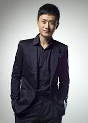 Wu Jian China Actor