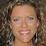Mary Minchella's profile photo