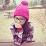 楊鳳儀's profile photo