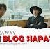 GIVEAWAY : INI BLOG SIAPA ? - TAMAT