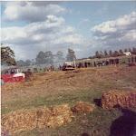 Autocross311.jpg