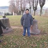 Oaza - Wambierzy 2012 - 536826_130632923755670_1386395818_n.jpg