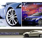 20100204002534_car_flyers.jpg