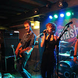 Clash of the coverbands, regio zuid - IMG_0618.jpg