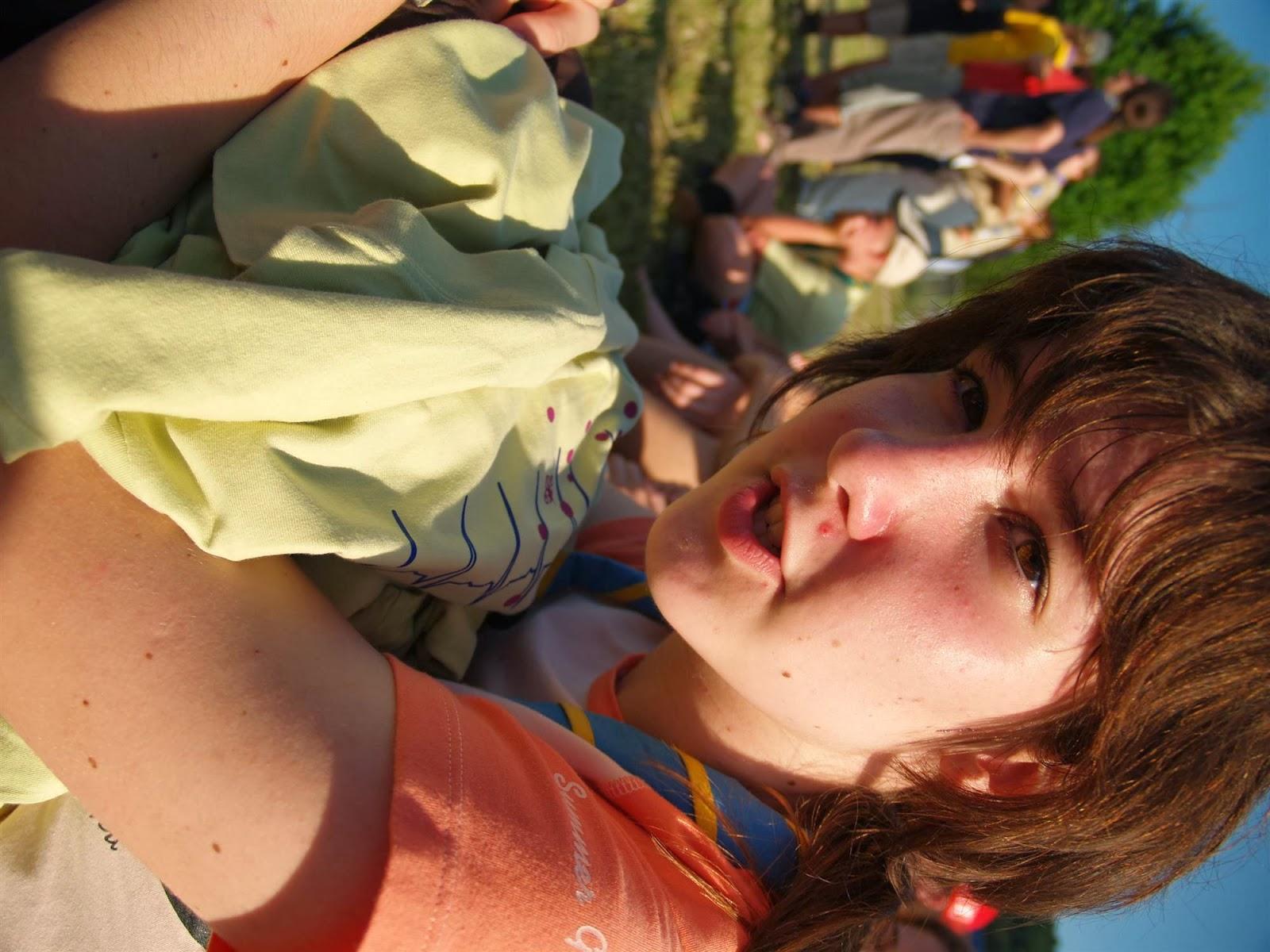 Državni mnogoboj, Velenje 2007 - P0167361.JPG