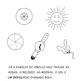 pág10.jpg