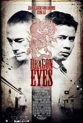 Dragon Eye - Mắt rồng