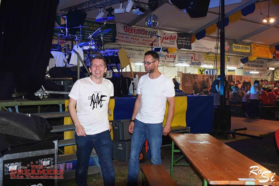 FF Fest Einoed 2018 Web (80 von 99).JPG