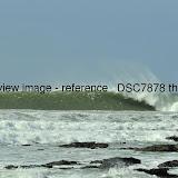 _DSC7878.thumb.jpg