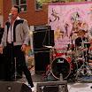The 10th Sweetlake Rock 'n Roll Revival (858).JPG