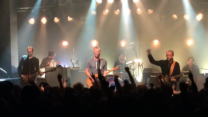 https://lh3.googleusercontent.com/-tfAH9tvC18Q/ViNPVX4JhQI/AAAAAAAAmww/7BfzG2TFaHY/s800-Ic42/Paul-Weller-Japan-Tour-2015-Bay-Hall-Yokohama-18-Oct-17-2015.jpg