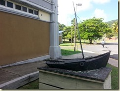 20151230_boat display (Small)