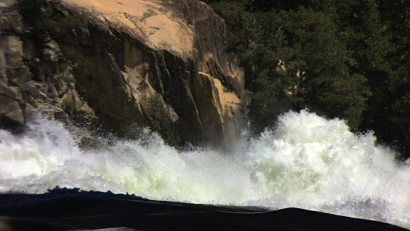 Boiling Waters of Mist Falls May 2016.jpg