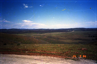 0091Flinders Ranges