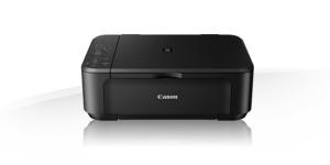 Download Canon Pixma MG2255 Driver quick & free