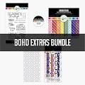Boho Extras Bundle