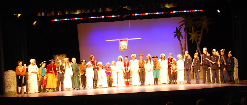 2012PiratesofPenzance - DSC_5999.JPG
