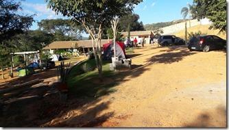 Malutra-camping-capitolio-2