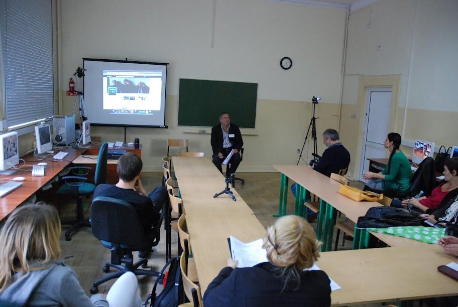 Warsztaty dla nauczycieli (2), blok 3 19-09-2012 - DSC_0337.JPG
