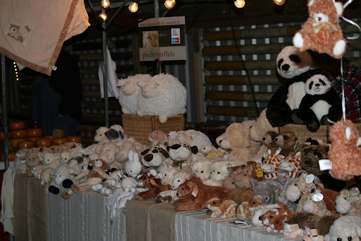 winterfair2012 003.jpg