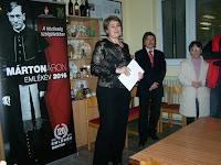 08 Csibi Krisztina megnyitja a kiállítást.JPG