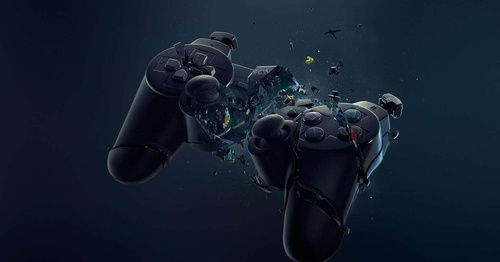 dualshock-playstation.jpg