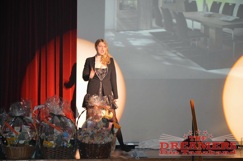 Purkersdorf Dreamers 2015 (42)