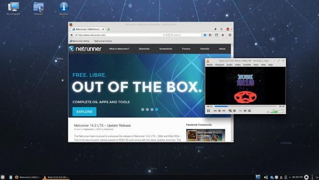 netrunner-14-2-lts-officially-released.jpg