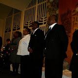 2008 Benefit Concert - 100_7174.JPG