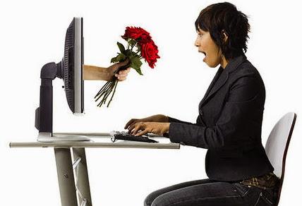рейтинг сайтов знакомств