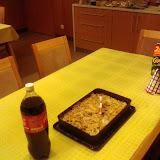 18. urodziny Macieja ;)