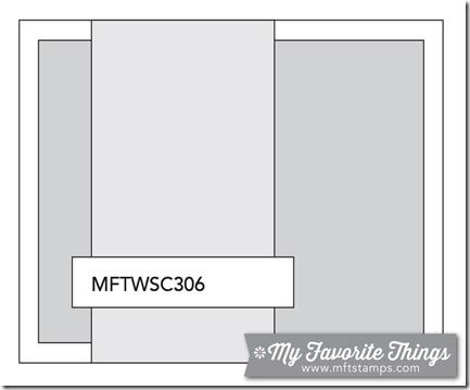 MFT_WSC_306