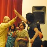 A2MM Diwali 2009 (278).JPG
