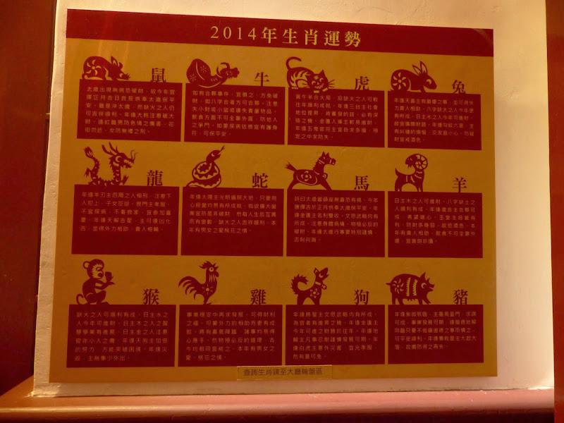 Fortune Tellers, Diseurs de bonne aventure Taïwanais - P1040253.JPG