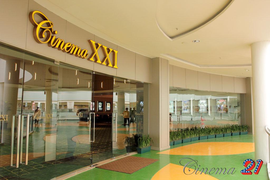 Cinema xxi hadir di suzuya marelan plaza gnews. Jadwal Bioskop Xxi Medan Suzuya  Marelan   Kabar gembira suzuya untuk marelan tengok marelan 5c984e4753