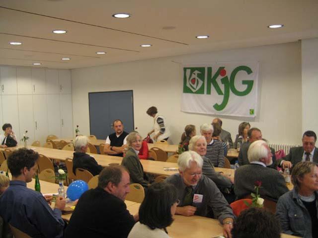 200830JubilaeumSonntag - Sonntag-14.jpg