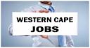 Western Cape Jobs