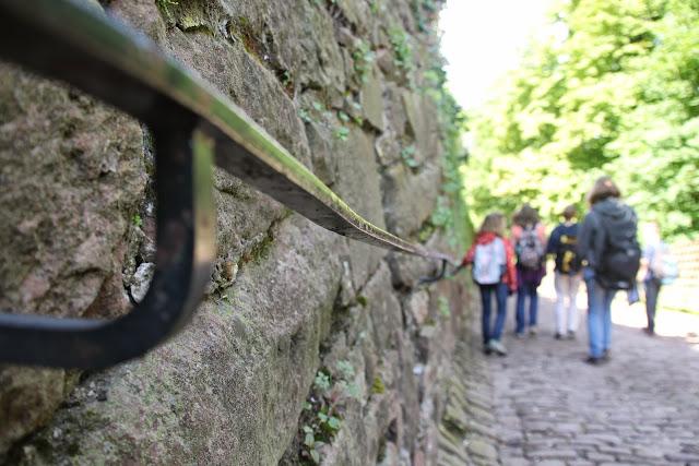 Messdienerwochenende in Heidelberg 2012 - IMG_4944.JPG